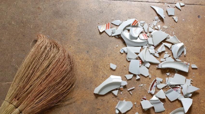 033015 broken pieces