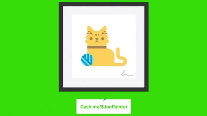Square te propone que pagues tus compras desde las mismas direcciones URL con sus Cashtags 033015-cashtags-660x370