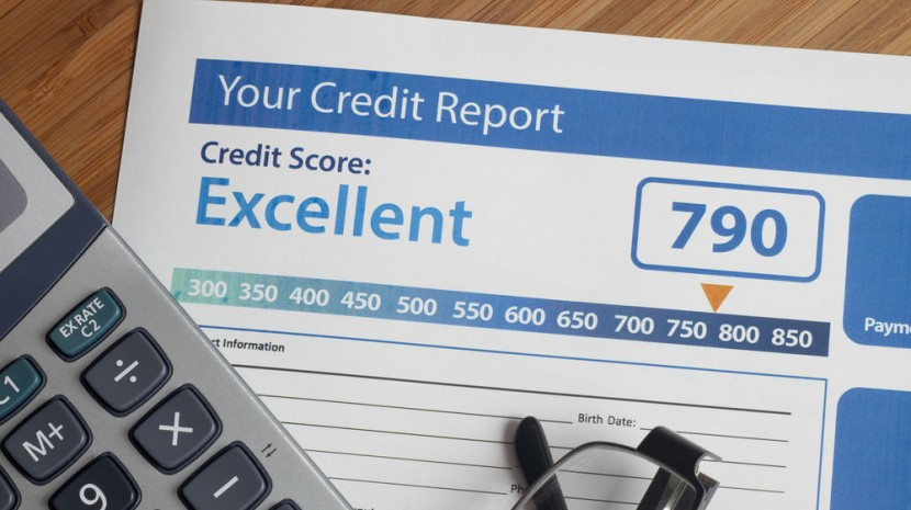 033015 credit score
