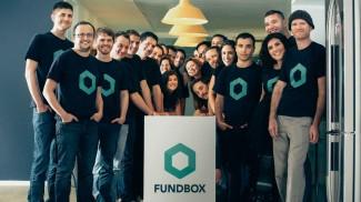 033015 fundbox