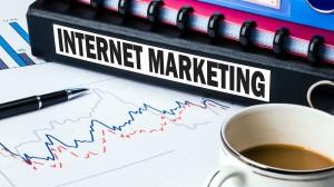 040615 marketing