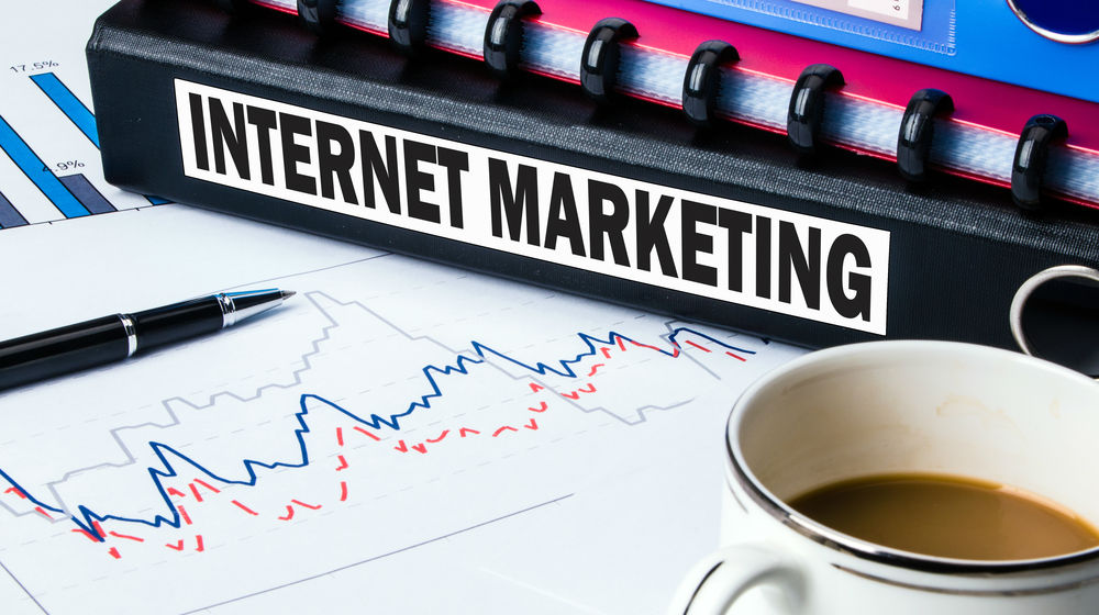 A New Code of Conduct for Affiliate Marketing - Small Business Trends