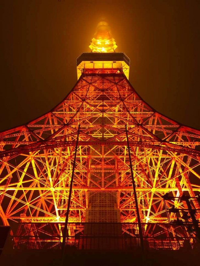 10 Satoshi-H.-Tokyo-Japan-728x971
