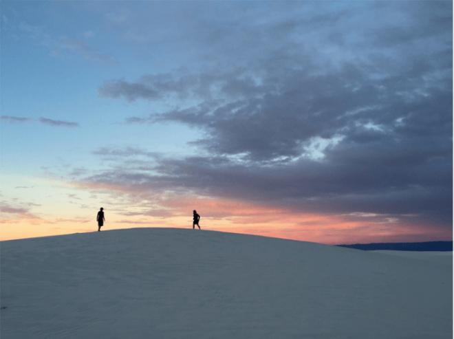11 Sarah-P.-White-Sands-NM-728x544