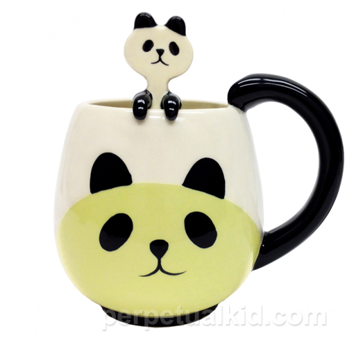 weird coffee mugs