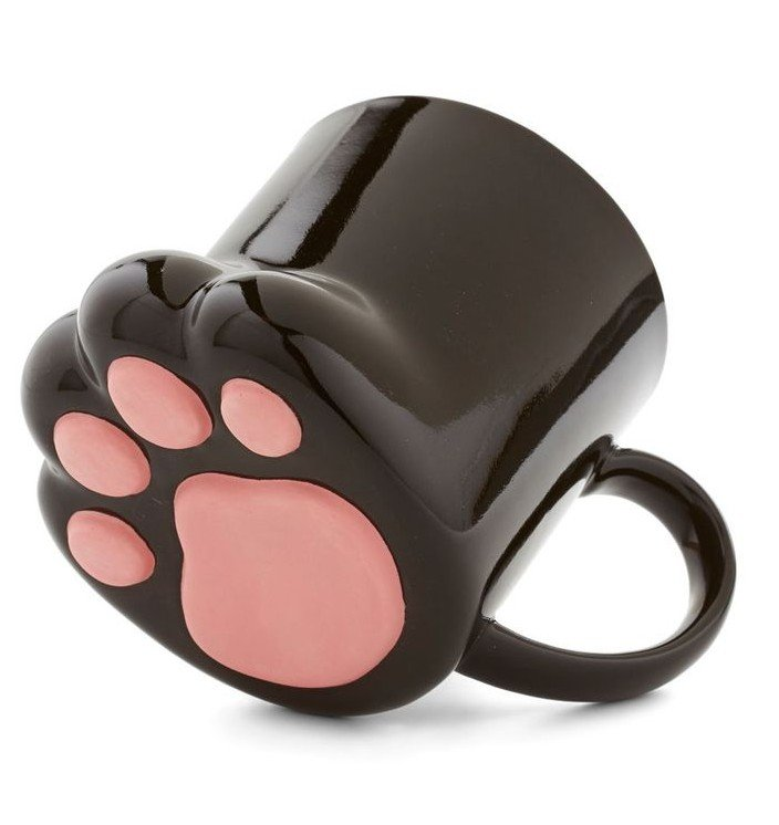 weird coffee mugs