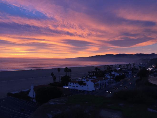 18 Chris-C.-Santa-Monica-CA-728x546
