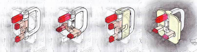 20150203060334-Concept-Sketches