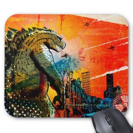 Creative Mousepads