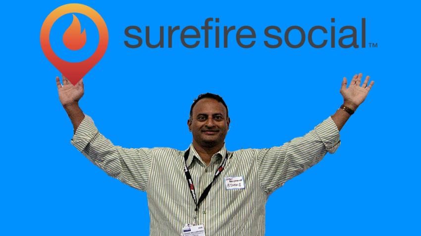 surefire social