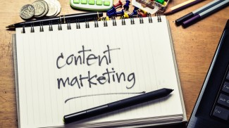 best content marketing tools