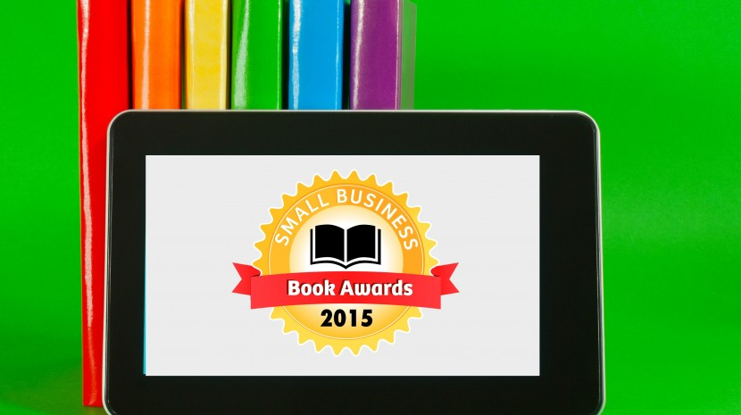 book awards image votiing 2015