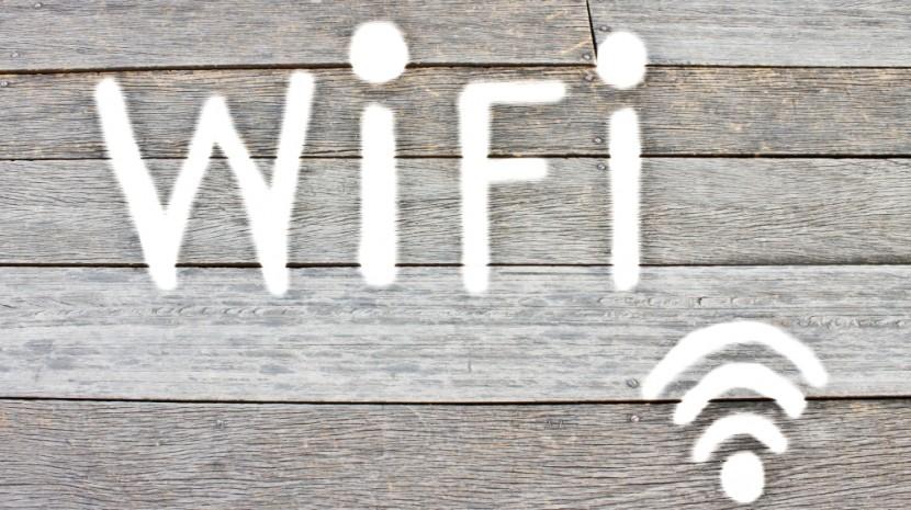 choosing a wireless carrier