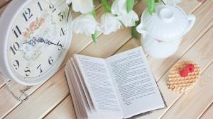 entrepreneurial books