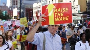 income inequality 2