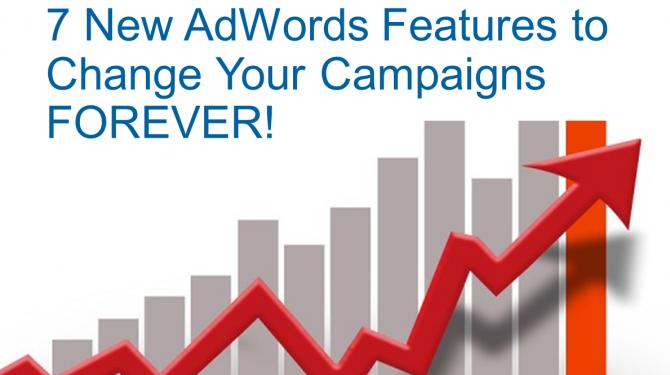 new-adwords-tools