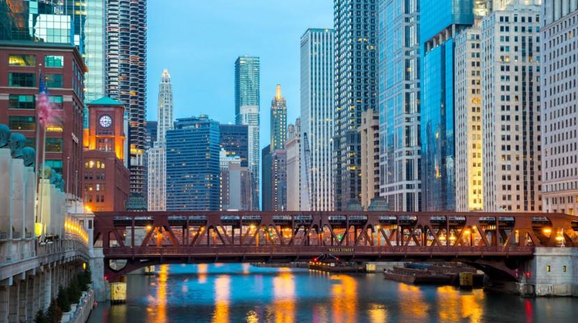 040615 chicago