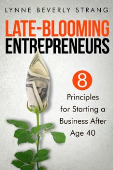 040615 late blooming entrepreneurs