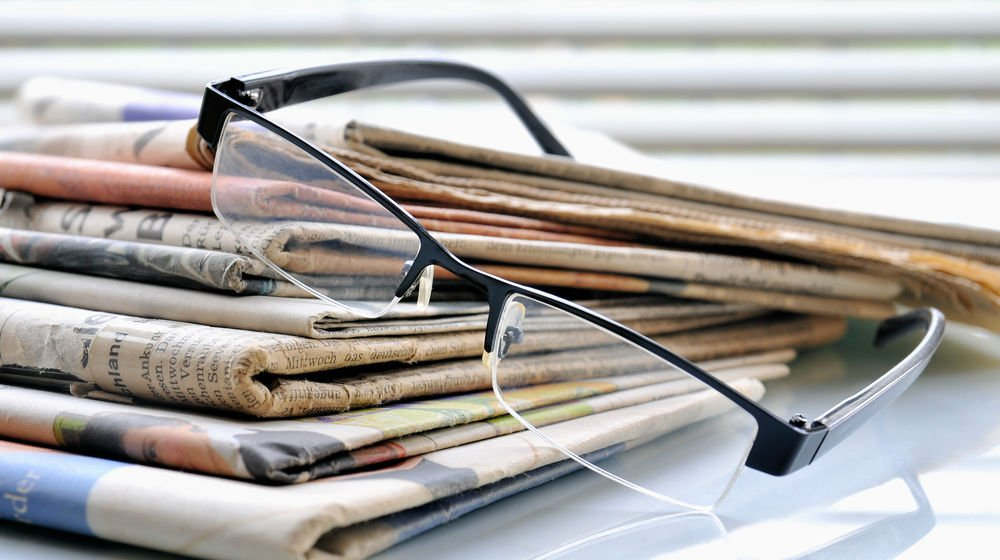 What is the Google News Publisher Center? - Small Business Trends