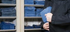 ways to prevent shoplifting