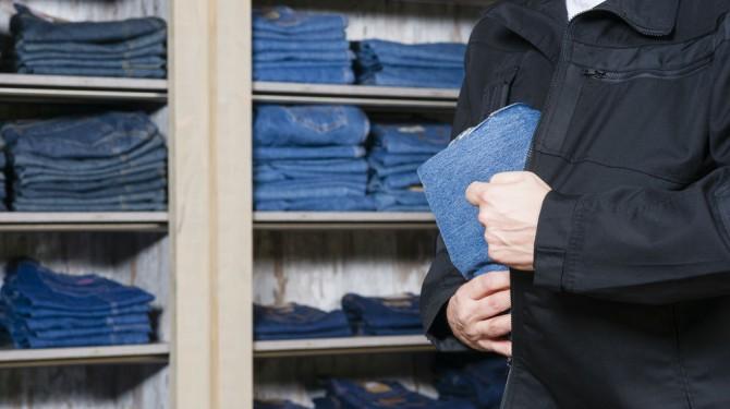 040615 shoplifter