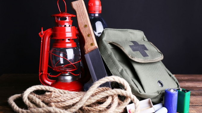040615 survival kit