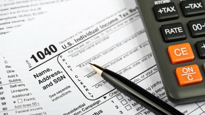 040615 tax prep