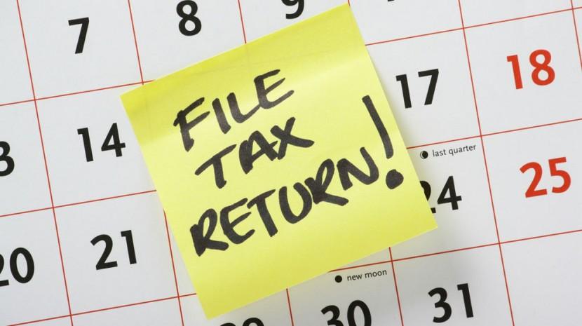 040615 tax time