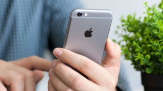 0420 iphone