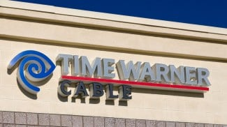 time warner cable boosts internet speeds