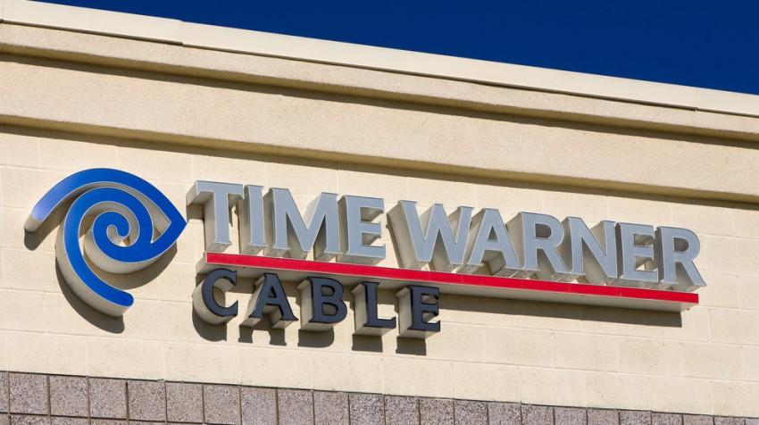 time warner cable boosts internet speeds