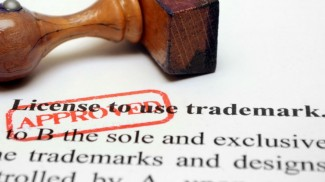 0420 trademark