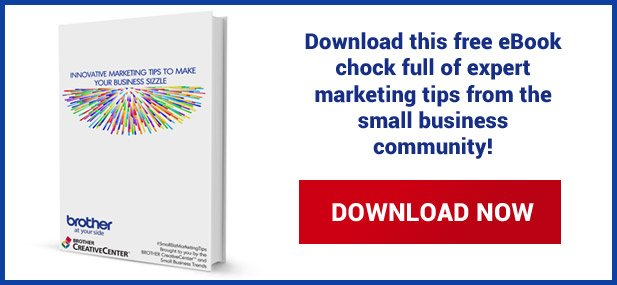 Innovative Marketing Tips to Make Your Business Sizzle