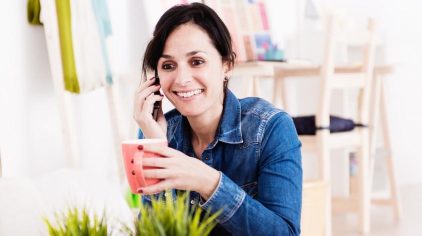 choosing a payment processor