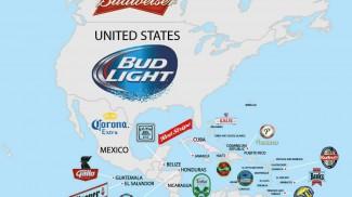 final beer map
