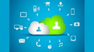 final cloud computing