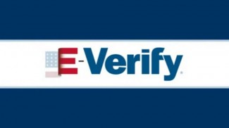 What Is E-Verify and How Does it Work?
