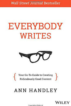 final everybody writes