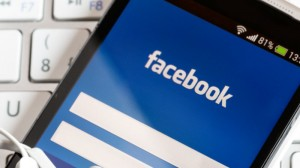 final facebook