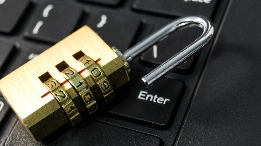 password management tool