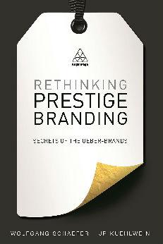 rethinking prestige branding