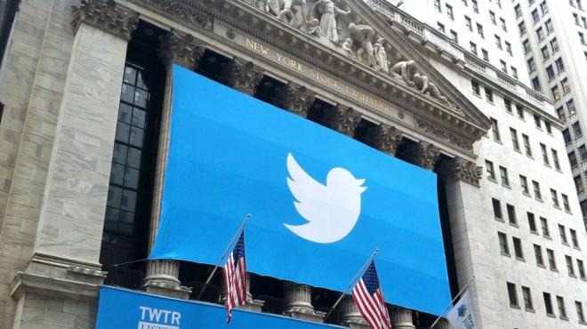 final twitter