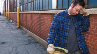 final unemployment