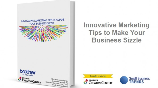 free ebook marketing 2