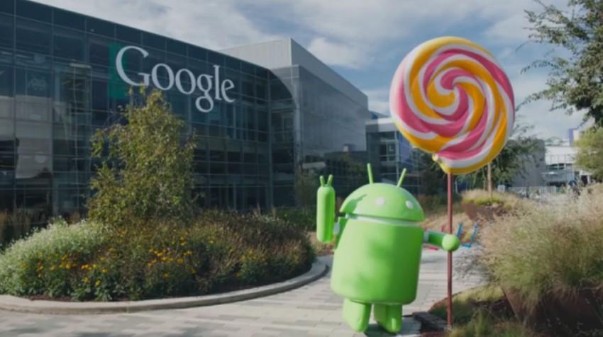 google wireless service project fi