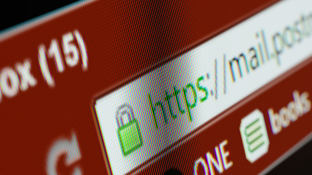 What You Need To Know About Changing From Http To Https Small