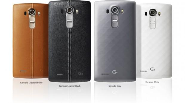 lg_g4_design_colors_phones
