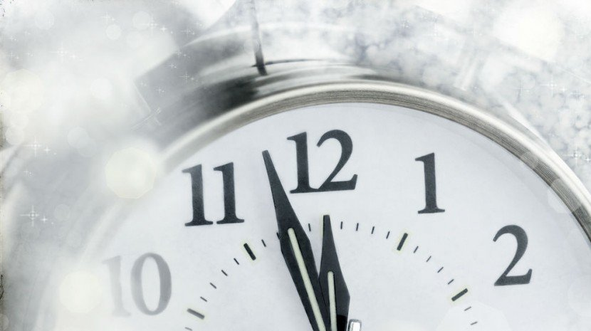 time tracking pros and cons