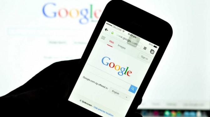 Google MobileEDIT