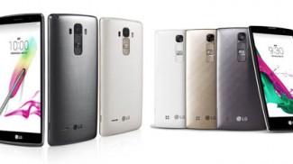 LG_G4_Stylus_&_G4c_500